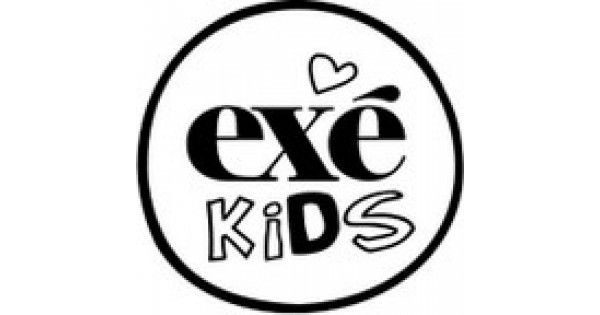 EXE KIDS LOGO