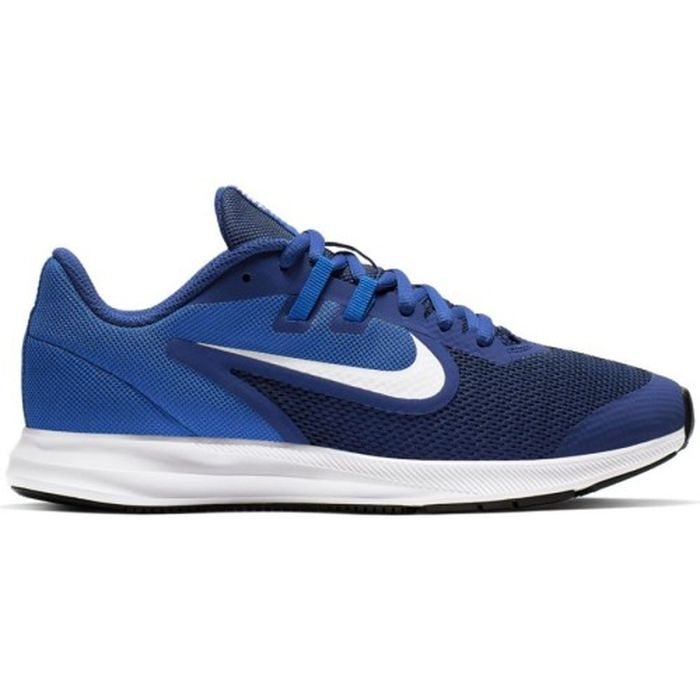 Nike downshifter ΑΘΛΗΤΙΚΑ mple