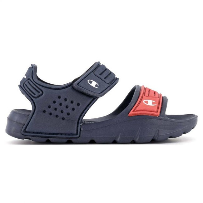 champion sandal