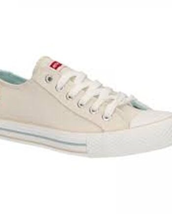 Levie's ice sneaker