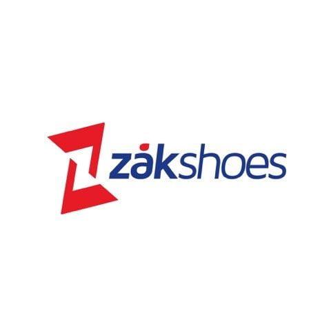 zakshoes LOGO